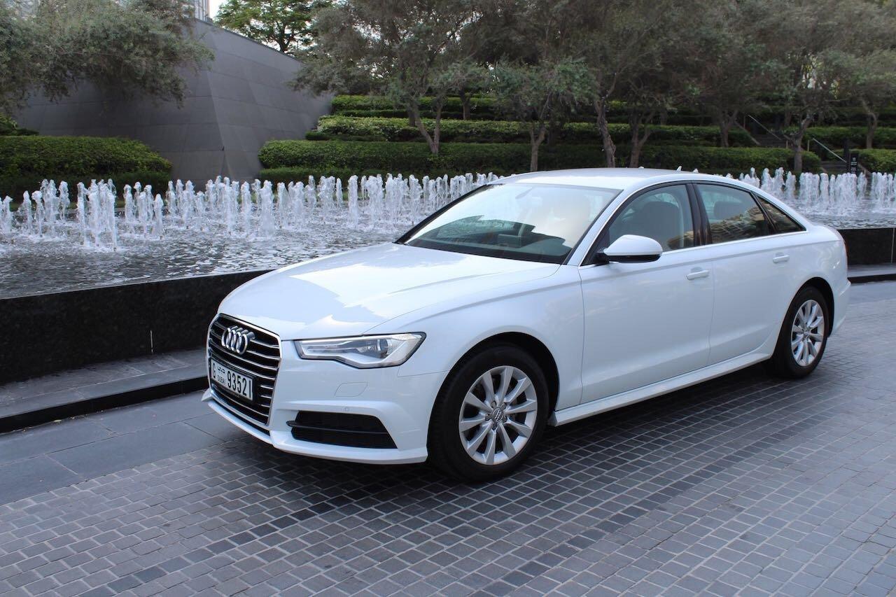 Kelebihan Kekurangan Audi Ae Review